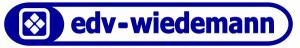 edv-wiedemann